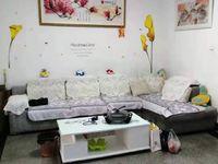 名人公馆旁3楼3室1200元/月住宅