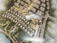 出售碧桂园3期别墅5室2厅3卫216平米398万住宅