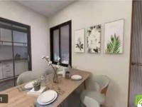 出租新宁中燕津花园2室1厅1卫67平米面议住宅