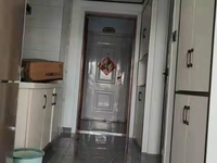 出租华贝广场电梯复试单身公寓1500元/月住宅