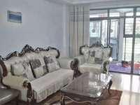 真实在售 东方雅苑 三室二厅精装修 售价60万13966178437