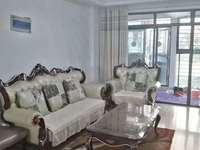 五里铺 东方雅苑 精装修 保养青丝 三室两厅两卫 户型好 挂价60万
