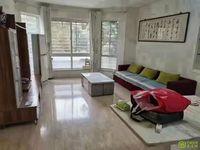 出售翠竹家园3室2厅2卫110平米74.8万住宅