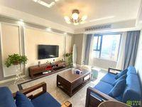 出售润城2室1厅1卫91平米69.8万住宅