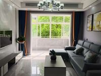 出售绿宝都市家园3室2厅2卫106平米108.8万住宅