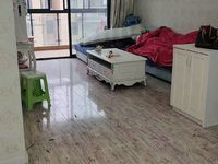 出售百合家园3室2厅1卫89平米63万住宅