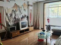 出售宁馨花园3室2厅2卫125平米79.8万住宅