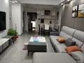 出售华贝城市广场3室2厅2卫99平米89.8万住宅