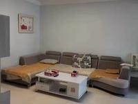 园竹园3楼2室1500元/月住宅
