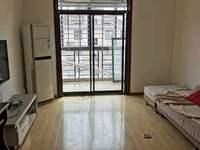 出售百合家园3室2厅1卫90平米55.8万住宅