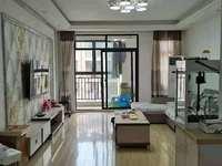 出售凤凰城3室2厅2卫124平米95.8万住宅