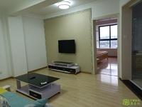 出租汇金商业广场1室1厅1卫50平米1500元/月住宅