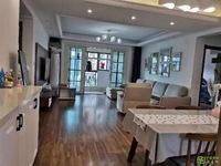 出售碧桂园二期西津河畔,电梯好楼层,产证147平,挂价97.8万,看中可谈