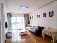 出租清华苑小区4楼3室1200元/月住宅