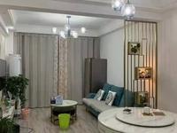 百信丽郡2室2厅精装修售价66.8万13966178437