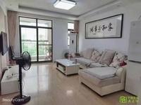 凤凰城2期,多层黄 金楼层,两室两厅三阳台。房东换房售,低于市场价诚意出售。