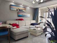 低于市场价的房子来了,名人公馆电梯楼层佳,全屋品牌家具家电,拎包入住。