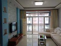 中鼎公寓三室两厅,户型正采光好保养青丝拎包入住。此房性价比很高的