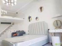 国庆特价急售金宁景秀公寓26.8万 上街近生活方便 随时看房