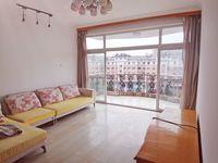 出租锦苑广场绿宝3室2厅1卫118平米1100元/月住宅