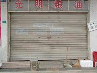 出租河沥溪商贸交易批发街坊100平米面议商铺