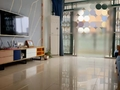 实验宁中双学校-城东路好楼层产证面积108平房东保养青丝拎包入住