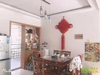 首付13万可拥有法姬娜三室精装修房子,户型正阳光好,此房性价比很高。