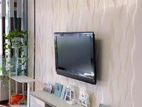 实验新时代邻校房金宁花苑好楼层三室户型正阳光好装修保养青丝拎包入住。此房性价比高