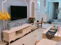 滨河公园次新房,全屋品牌装修,四室两厅两卫一衣帽间,房东诚心出售,看房方便